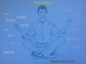 Comment méditer, sur blogdudevperso.com