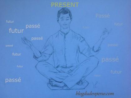 Comment méditer, sur aucoeurdelhumain.fr