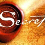 Le secret - Introduction