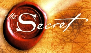 Le secret - Introduction