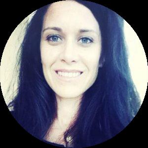 Ann FERDINAND - Hypnothérapeute et médiatrice