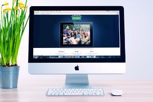 Mastermind en webconf