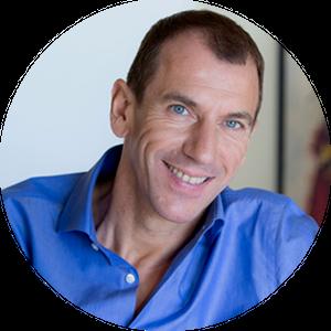 Joel JEGO - Expert en Respiration transformationnelle