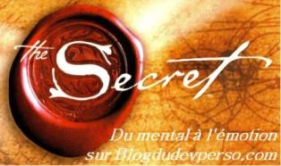 Le secret - Du mental à l'émotion