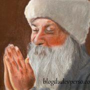 les meditations actives d'Ohso