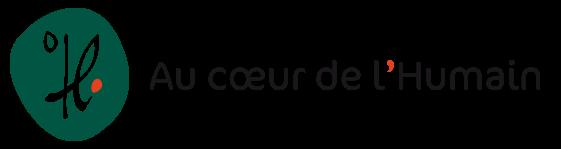 AuCoeurDeLHumain.fr