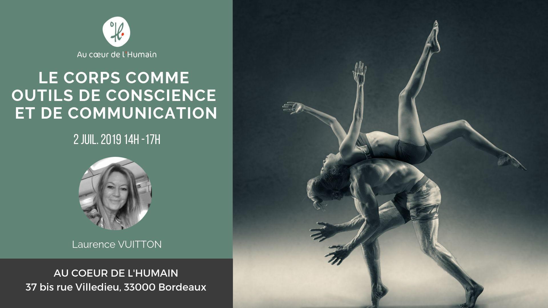 20190702-LE CORPS COMME OUTILS DE CONSCIENCE ET DE COMMUNICATION
